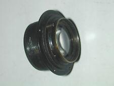 MURER objectif lens 4.5/108 mm photographie photo