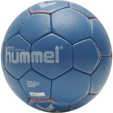 Hummel Premier HB Handball - 212551-7771