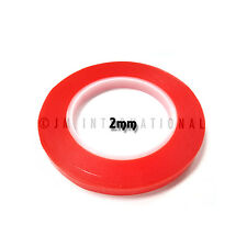 2mm 3M Double Sided Tape Adhesive Glue Sticker For Smart Phone Repair