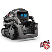 ANKI COZMO ROBOT - Limited Collectors Edition - 3 Power Cubes 8 YEARS++ grade A