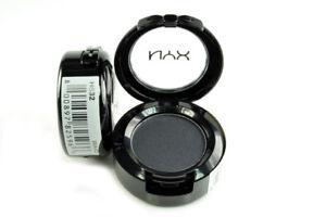 NYX Singles Hot Eye Shadow COSMIC (HS32),