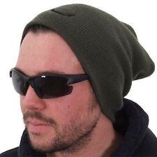 New Gardner Tackle Hi-Lo Polarised Sunglasses - Carp Barbel Pike Coarse Fishing