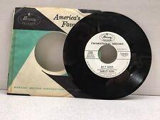 "Shirley Horn – Do It Again / Wild Is Love. Vinyl, 7"", 45 RPM Single, Promo 1962"
