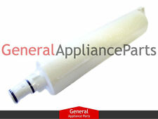 Refrigerator Water Filter Whirlpool Maytag WFL400 L400 WF-L400V WFL400V L400V