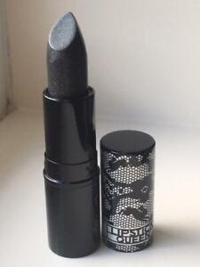 LIPSTICK QUEEN Lipstick BLACK LACE RABBIT 0.12 oz / 3.5 g Full Size Unboxed
