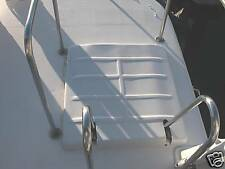 Mainship Trawler 34 Ladder Hatch Cover by moby-cool(tm)