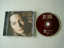 JUNE TABOR A Quiet Eye CD album