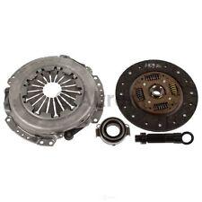 Clutch Kit-DOHC, Eng Code: 1ZZFE NAPA/ALTROM IMPORTS-ATM 0762423V