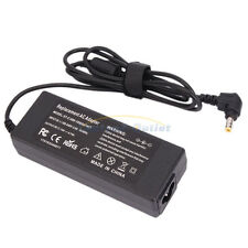 90W AC Adapter Power Charger for Toshiba A200 A205 A205-S4787 A215 L10-100 L20