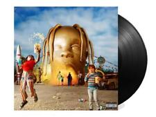 Travis Scott - Astroworld LP, (pre order now) 2x Vinyl