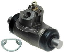 GM OEM Rear-Wheel Cylinder 19175836