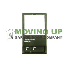 Chamberlain 41A5273-2 Wall Control Panel Garage Door Multi-function 945CB