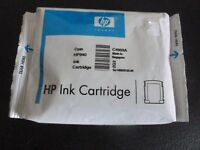 NEW HP #940 CyanInk Cartridge C4903A Genuine! Free Shipping!
