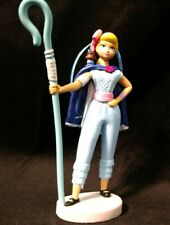 New Disney Toy Story 4 Christmas Ornament Bo Peep