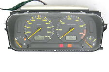 Seat Ibiza Tacho Tachometer Kombiinstrument 109.000km 6K0919033CE 1,4 60PS Inca