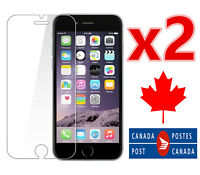 Premium Tempered Glass Screen protector for iPhone 6 iPhone 7 & iPhone 8