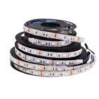 1-20M RGB LED Stripe 5050 SMD Leiste Streifen Band Licht Leuchte Lichterkette