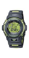 Casio Quarz-Armbanduhren (Batterie) für Herren