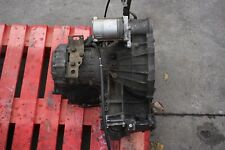 1997-2001 Toyota Camry Automatic Transmission 4 cylinder 2.2L