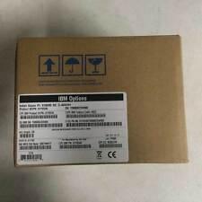 IBM X5690 Intel Xeon Six Core 3.46ghz CPU Kit for X3650 M3 81Y6546