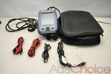 Toyota Other Car and Truck Diagnostic Tools