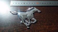 Genuine Horse Emblem RH for Hyundai Galloper II