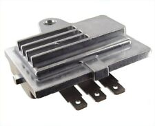 Rectifier/Regulator For Onan Shunt-Type, 14.4 Voltage Set Point