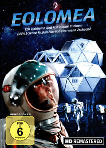 Eolomea (DVD - NEU)