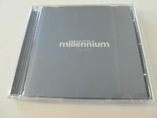 Jazz Of The Millennium - CD One ( CD Album 1999 ) Used Very Good