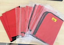 JOBLOT ANTI-STATIC KIT COMPONENTS - NEW & USED - SEE DESCRIPTION FOR DETAILS