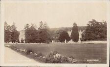 Bradenham between Princes Risborough & High Wycombe by Findlow & Co.