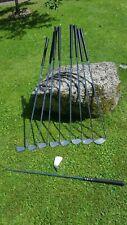 Ping Eye 2 Golfschläger Eisensatz Herren RH 3-PW