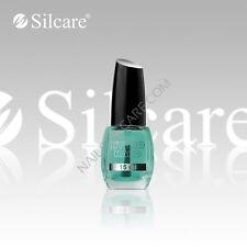 Silcare Hydro Hard 15ml Professional Nails Polish Varnish Treatment