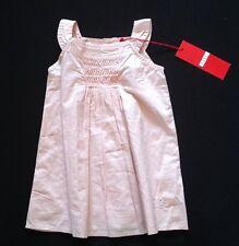 ELLE Rose Baby Sun robe 18 mois RRP £ 34 Maintenant £ 8.50