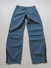 Levi's® Loose Fit Jeans Hose, W 28 /L 32, NEU ! Boyfriend Baggy, weit & bequem !