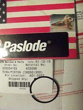 PASLODE Part # 403098  Piston Ring