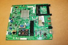 Main board 715G5155-M1C-002-005K pour Philips 46PFL3807T/12 TV SCR:TPT460H1-HM0