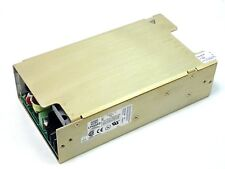 TESTED ASTEC LPQ352-(C) SWITCHING POWER SUPPLY 100-240V 7A or DC 120V-300V 4.5A