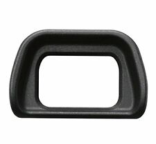 FDA-EP10 Replacement Eyecup for Sony Sony NEX7/NEX-6/A6000/A6300 Eyepiece