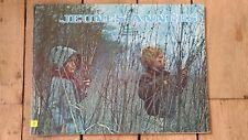 Jeunes années n°22 - 1977 - Contes - Jeux - Découpages - Pliages
