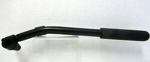 Vinten Fixed Length Pan Bar For For Vision blue/blue3/blue5 Fluid Heads 3219-110