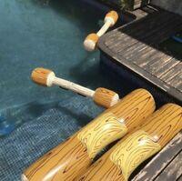 Water Toys Row Float gioco gonfiabile per piscina