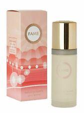 Milton -Lloyd Fame Parfum de Toilette Perfume - 55ml