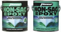 2L of High Performance Structural Epoxy For All, timber, concrete, Metals, Boats