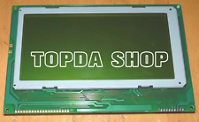 1pc Mgls240128t-71 Lcd display replacement