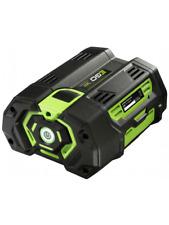 EGO Power Plus Lithium-Ion 56V battery 5AH  BATTERY 3 YR WARRANTY
