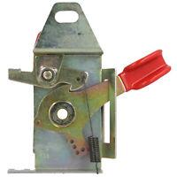 Plain Crankshaft Bearing for Yanmar L60AE L70AE and 178F Engines