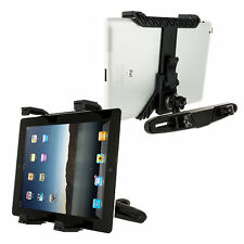 Unbranded/Generic Tablet & EBook Mounts, Stands & Holders iPad 2