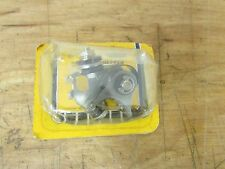 NOS 1977 77 YAMAHA XS750-2D 750 OEM RIGHT RH CONTACT BREAKER POINTS 1J7-81622-10