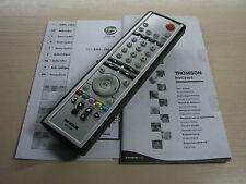 Thomson ROC5404 Original Universal Remote Control (open package) NEW!